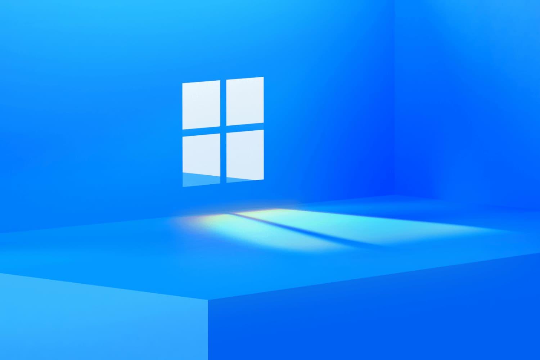 Windows 11 появился в сети - Majordev - Скриншот 3