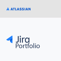 Atlassian Portfolio for Jira