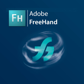 Adobe Freehand Электронная версия