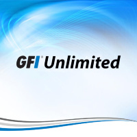 GFI Unlimited Software