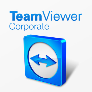 TeamViewer Corporate Электронная версия