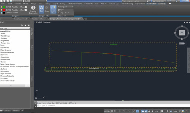 Autodesk Civil 3D 2020 Электронная версия