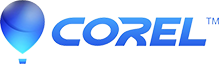 Производитель Corel Corporation