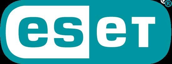 Производитель ESET