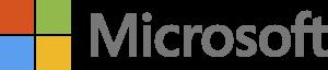 Производитель Microsoft