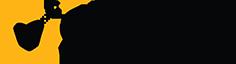 Производитель Symantec
