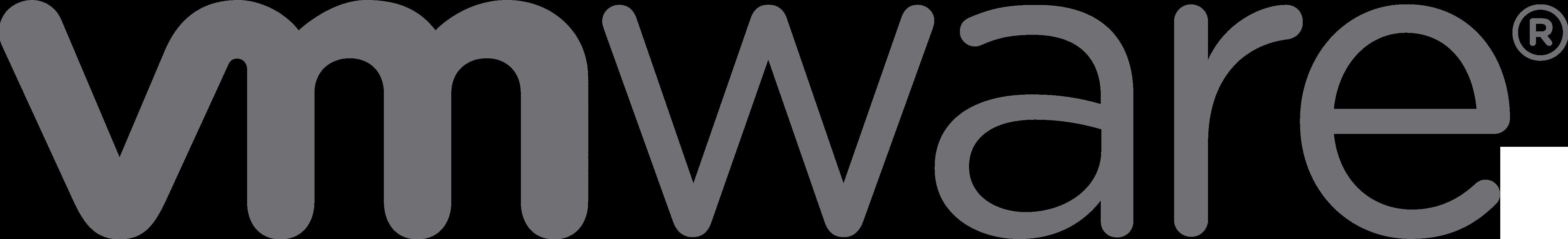 Производитель VMware