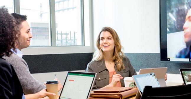 Не готовы к переходу в облако, Office 2019 — отличный выбор